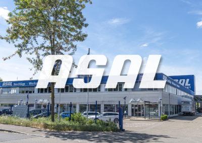 Hermann ASAL GmbH