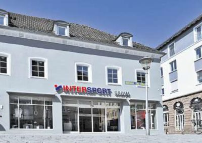 Intersport Grimm
