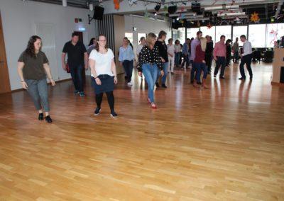 ADTV-Tanzschule Marcus Wegel