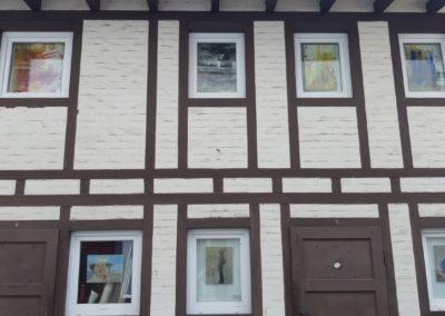 Atelier – Galerie: Rohwetter.com