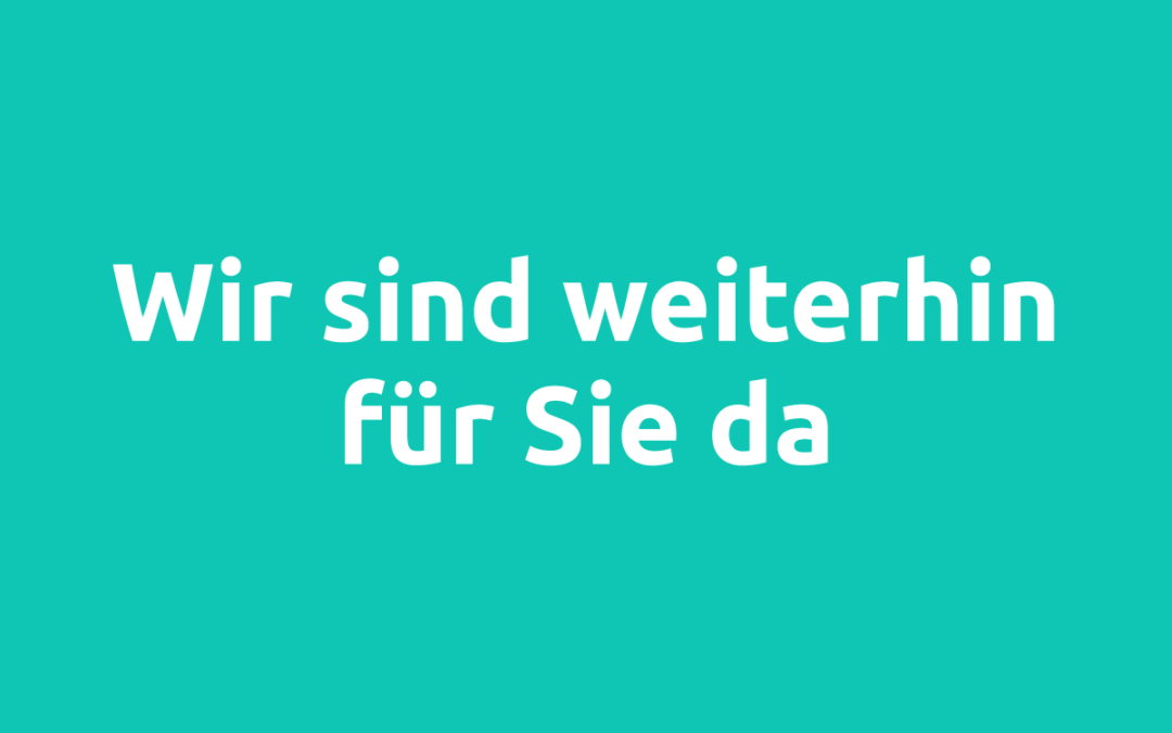 Gastro-Bleiche GmbH