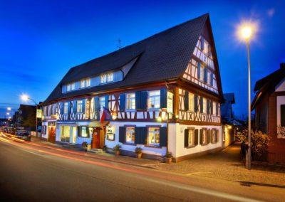 Adler – Grafs Hotel & Restaurant