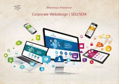 Webart-Workers
